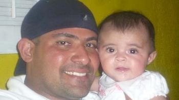 Molina and Jayda.jpg